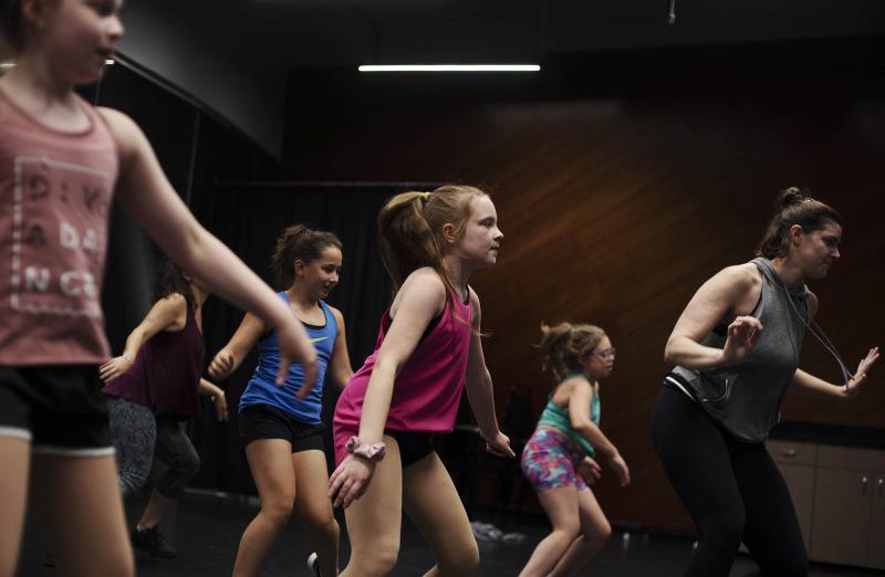 071719-dance-2