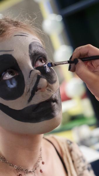 072619-makeup-01